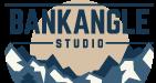 Bank Angle Studio
